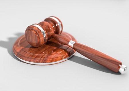 Immobilien: Rechte und Pflichten eines Wohnungseigentümers