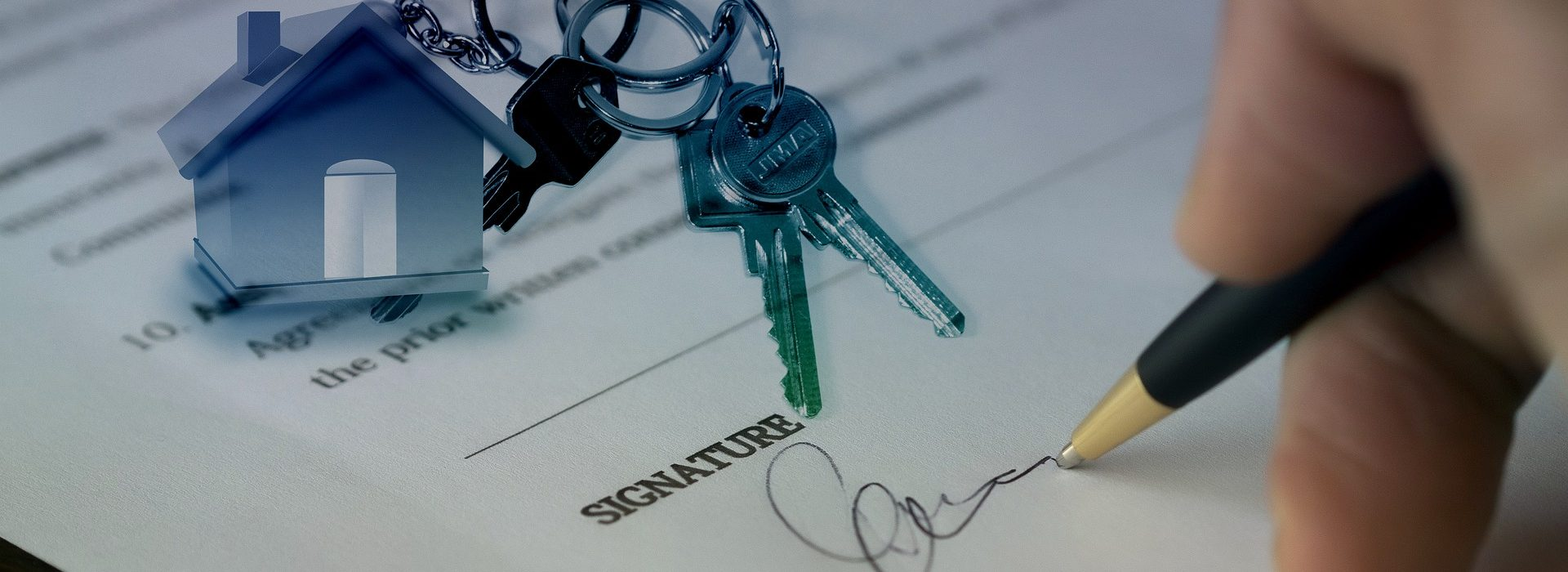 Immobilienbranche: Bestellerprinzip